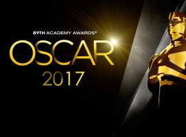 活动 | 奥斯卡2017除了乌龙,还有什么…