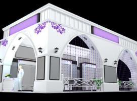 永康机械展展台设计搭建,活动策划,电视机出租,桌椅出租