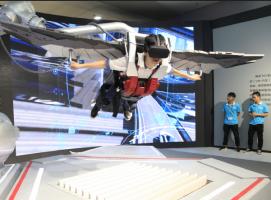 资讯|第14届中国(深圳)国际文化产业博览交易会-下