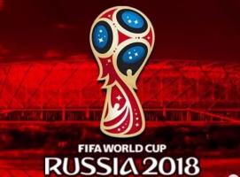 创意丨世界杯之旅——FIFA世界足球博物馆
