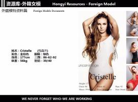 广州出色的外籍宣传演出 一合相提供一手外籍资源