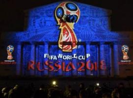 如何做世界杯营销?最全秘籍任你pick......