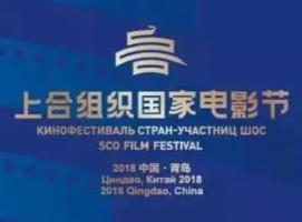 首届上合组织国家电影节闭幕式的视觉揭秘