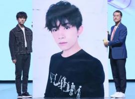 2018华为nova3手机新品发布会