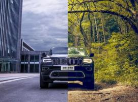 BMW +JEEP+迈巴赫+宝沃