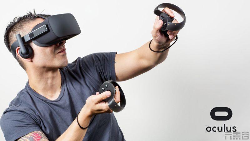 VR到底是什么?