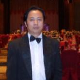 深圳皇室室内乐团