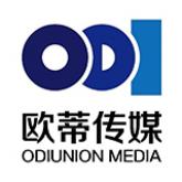 广州欧蒂传媒