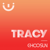 一合相Tracy